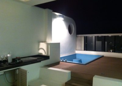 VENTA Penthouse en Lyon        14100 UF