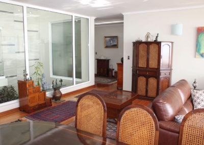 Departamento VENTA 12.500 UF, Reñaca Norte.